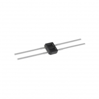 4x ELITR8307 Sensor photoelectric