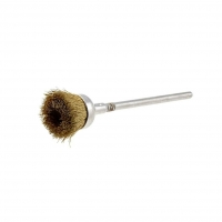 D-E1671-1 Brush Plunger diameter2,34mm