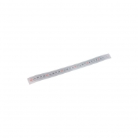 GN711-KUS-300-W-R Ruler figures