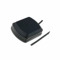 GPS-UNI Antenna inner GPS Cable