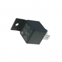 AM3-24CF Relay electromagnetic