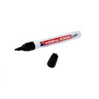 FSE8300 Marker water resistant