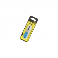 CK-4567D Holders for screwdriver bits 60mm