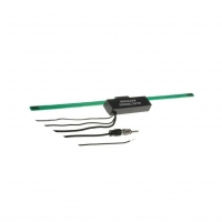 ANT0202 Antenna W2,inner with