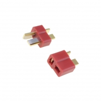 POLOLU-925 Power connector 50A