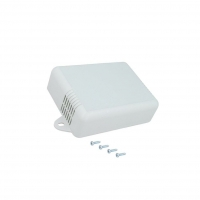 KM-53B/GY Enclosure wall mounting