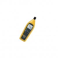 FLK-971 Thermo-hygrometer