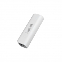 PC-PA0085 Rechargeable battery
