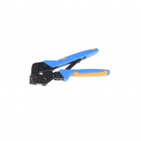 90759-1 Tool for crimping terminals