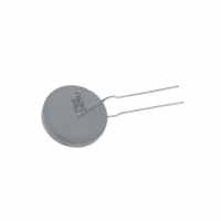 PTCCL21H701HBE Fuse PTC thermistor