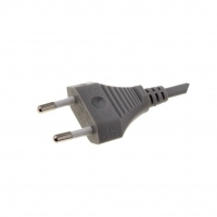 S1-2/07/1.8GY Cable CEE 7/16 C