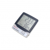 DM-303 Thermo-hygrometer