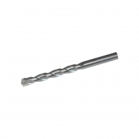 CK-311006100 Drill bit Ø6mm Application for