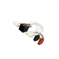 HF-59710 Cable for THB, Parrot
