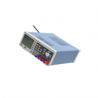 NGE102B Power supply programmable