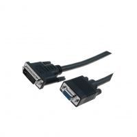 CG491-030-PB Cable dual link D-Sub