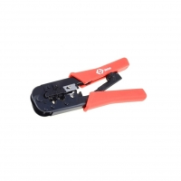 1x CK-430028 Tool for RJ plug crimping