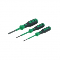 WG0-210722 Set screwdrivers Pcs3
