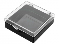 V5-20 Container box 65x65x20mm LICEFA