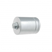 KJF-4.17/400 Capacitor energy one