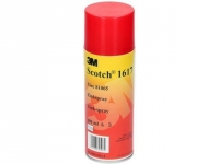 SCOTCH-1617/400 Protective coating
