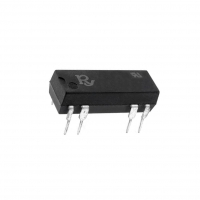 R2-1A24 Relay reed SPST-NO