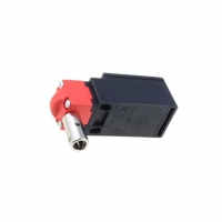 FR-996 Safety switch hinged FR996