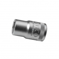 SA.SBS80-10 Key hex socket 10mm 38mm 51g