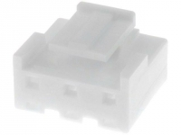 4x NVR-03 Connector wire-board
