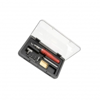 WEL.WP3EU Soldering iron gas