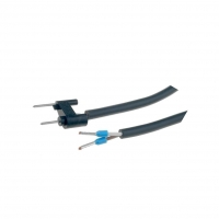 GEL-3020.1305B Cable with plug