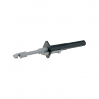 AX-CP-03-B Clip-on probe with
