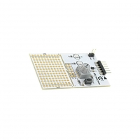 AC103011 Development kit