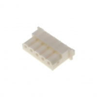 20x MX-5264-05 Plug wire-board