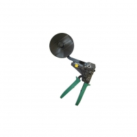 WC-SH2832 Tool for crimping terminals SH