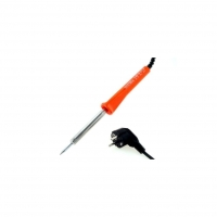 PENSOL-KD-60 Soldering iron with