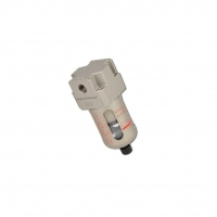 AF20-F02-A Compressed air filter G