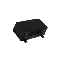 ABS-107 Enclosure for power