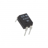 2x EPR211A064000EZ Relay solid