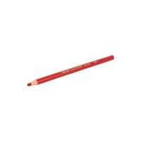 MAR-96012-RD Marker pencil red Tip