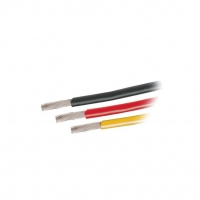 3055-SL005 Cable