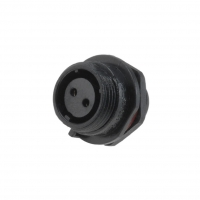 SP1312/S2 Socket Connector