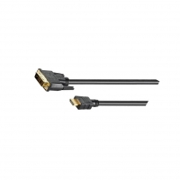HDMI-DV020G.015 Cable HDMI 1.4