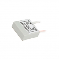 WLK-LED-MIRROR Dimmer 25x20x3mm