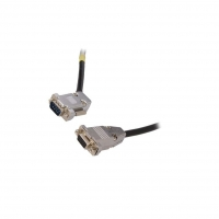 ENCE-03-KH Accessories power cable
