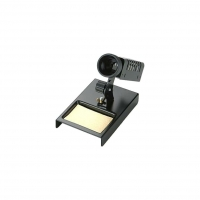 SR-SH814B Soldering iron stand for