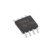 2x STPW12PHR Integrated circuit