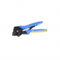 90546-1 Tool for crimping terminals