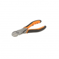 SA.21HDGC-140IP Pliers side,for cutting