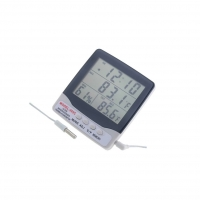 DM-303C Thermo-hygrometer
